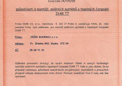 certifikat_IVAR