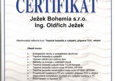 certifikat_PZP